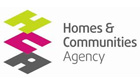 Homes,communities agency